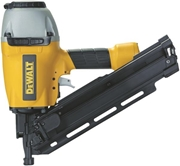 DPN9033SM-XJ