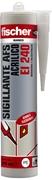 Sigillante acrilico Firestop AFS